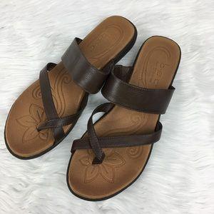 BOC Women's Sandals